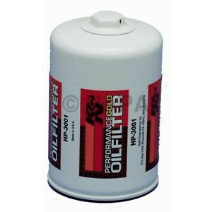 Engine Oil Filter-Windsor NAPA/BALKAMP-BK 7355570