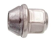 Wheel Lug Nut PTC 98260-1