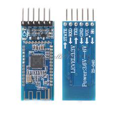 Arduino Android IOS HM-10 BLE Bluetooth 4.0 CC2540 CC2541 Serial Wireless Module