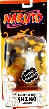 Shonen Jump-NARUTO-Insect Swarm-Shino Aburame-2006 Mattel-Brand New
