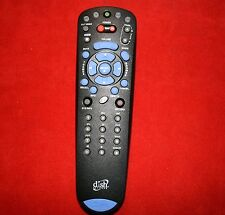 NEW BELL EXPRESSVU 4.0 UHF REMOTE CONTROL 322 3200 132577