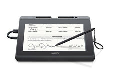 Wacom DTH-1152 Multitouch Signature Pad