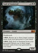 Soul of Innistrad Magic 2015 Near Mint MTG Magic the Gathering