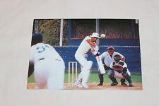 Unamerican Promo Postcard-Unamerican No. 2 Of 3
