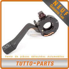 Commodo Commutateur Golf 2 Jetta 2 Passat Polo Corrado Toledo 357953513