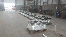 Warehouse / Factory 400W hi-Bay lights