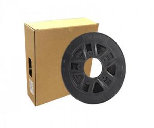 Creality TPU 3D Filament 1.75mm Diameter - 1KG/Spool - Fits Most FDM Printers