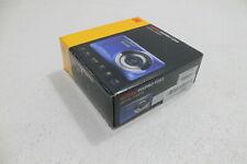 Kodak PIXPRO Friendly Zoom FZ53 BK 16MP Digital Camera w 5X Optical Zoom