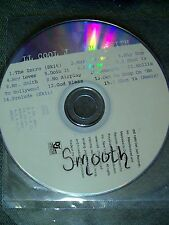 Mr. Smith [PA] by LL Cool J (CD, Nov-1995, Def Jam (USA))