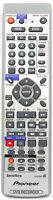 Pioneer VXX2910 Genuine Original Remote Control