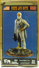 Verlinden 120mm General Robert E Lee 1354 ***