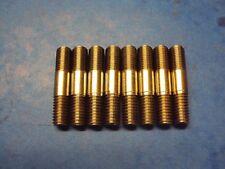 ORIGINAL TRIUMPH base du cylindre boutons 21-1865 1967 to 1973 T120 Bonneville