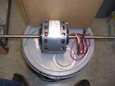 GE Blower motor 802024291 or 5KCP29 BK