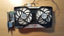 Sapphire Technology AMD Radeon HD 6950 (11188-05-50G) 2GB / 2GB (max) GDDR5 SDRA