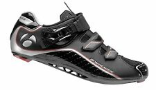 Shoes Bontrager Race Dlx Road Shoe Colour Black Size 41 Code 435655
