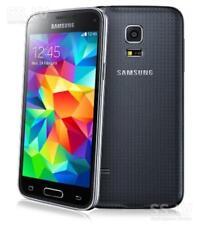 "Black 5.1"" Samsung Galaxy S5 G900A 4G LTE Unlocked Smartphone 16GB NFC 16MP"