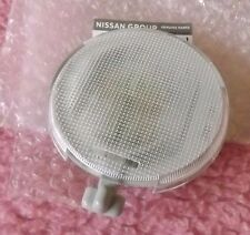 NISSAN PATROL GQ INTERIOR LAMP LIGHT ASSEMBLY BRAND  NEW AND GENUINE