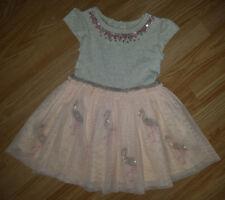 Monsoon dress for girl 3-6 months