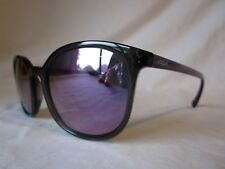 VOGUE SUNGLASSES VO5051S 1905/5R CRYSTAL GRAY PURPLE 52-20-140 NEW & AUTHENTIC