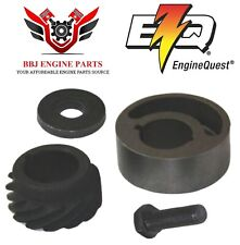 Enginequest Amc Jeep V8 290 304 360 390 401 New Cam Eccentric With Gear 67 - 78