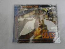 Sounding out the Blues CD (2000) NEW JOHN LEE HOOKER, LENA HORNE & MORE