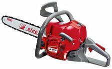 Efco MT 3750 Efco Chainsaw