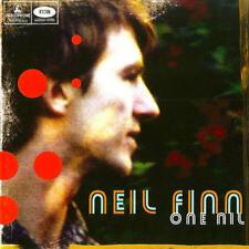 Neil Finn–One Nil