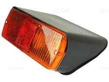 REAR LIGHT ASSEMBLY R/H FITS FORD 5610 6410 6610 6810 7610 7710 7410 7810 8210