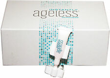 Jeunesse Unisex Anti-Ageing Products