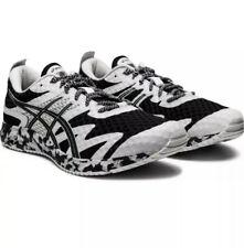 New ASICS Men's Gel-Noosa Tri 12 Running Shoes Size 11.5