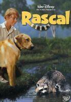 Rascal [New DVD]