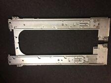 Dell PowerEdge 2950 Rack Rail Shroff Linear Slides 30001917 3M1918