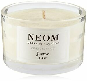 NEOM Perfect Night's Sleep Scented Candle