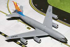Gemini Jets U.S. Air Force KC-135R Arizona 1/200 G2AFO522