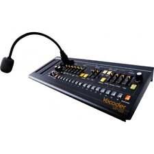 Roland VP-03 Boutique Vocoder Synthesizer