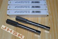 (1pcs)12mm x 1.25 Metric HSS Right hand Tap M12 x 1.25mm Pitch high quality
