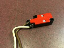 Parasound TT b700 Turntable Parts - Microswitch