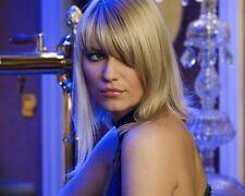 Milicevic, Ivana [Casino Royale] (40225) 8x10 Photo