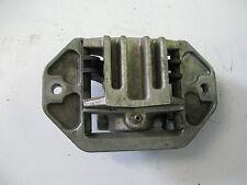 Brake Caliper For 95-98 Polaris XLT, RMK, SKS, Euro, EFI  OEM 1930756