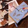 Fashion Women Lady Leather Wallet Long Card Holder Coin Clutch Purse Handbag Bag