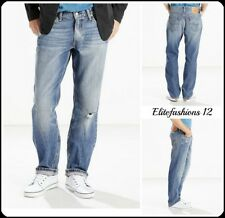 """Levi Men 541 Athletic Jeans Color """" Take Two """" Size 34 x 30, Style # 1818-10176"""
