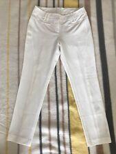 fc35082a8b5999 Best Connections Damenhosen B.C. günstig kaufen | eBay