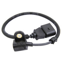 Vemo Engine Camshaft Position Sensor VW Skoda Roomster Seat Ford Mondeo Galaxy