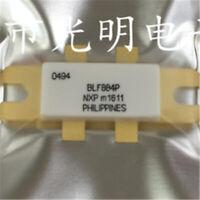 1pcs BLF884P SOT1121 UHF power LDMOS transistor