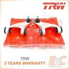 # TRW HD FRONT UPPER LEFT CONTROL ARM ALFA ROMEO 147 156 156 SPORTWAGON GT