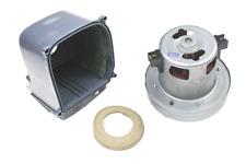 Volta Vortex U4015 Vacuum Cleaner Motor (B2480770604R) CLEARANCE STOCK