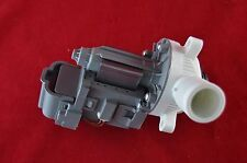W10276397 Whirlpool Water Pump Industrial Retail Service Dry Cleaning Laundromat