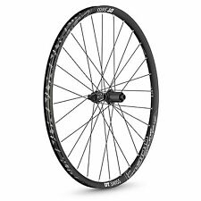"DT Swiss E1900 Spline Rear Wheel 27.5"" Centre Lock 142x12mm Shimano (9/10/11)"