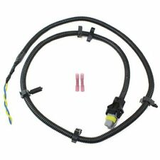 New ABS Cable Harness for Chevrolet Lumina 2000 to 2015