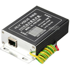 Network RJ45 Surge Protector Protection device Lightning Arrester SPD